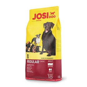 Bild på JosiDog Regular 18 kg