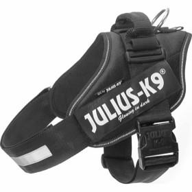 Bild på Julius-K9 IDC Power -valjaat (63-85 cm)