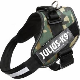 Bild på Julius-K9 IDC Power -valjaat (71-96 cm)