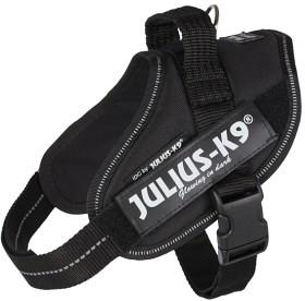 Bild på Julius-K9 IDC Mini -valjaat (49-67 cm)
