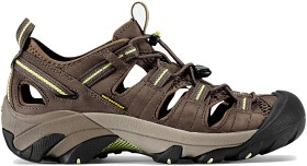 Bild på Keen W's Arroyo II -kengät