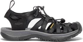Bild på Keen Whisper naisten sandaalit, musta