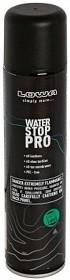 Bild på Lowa Water Stop Pro kyllästyssuihke kengille
