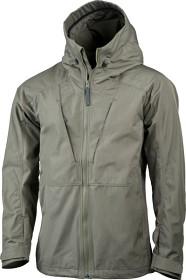 Bild på Lundhags Habe Jacket ulkoilutakki, vihreä
