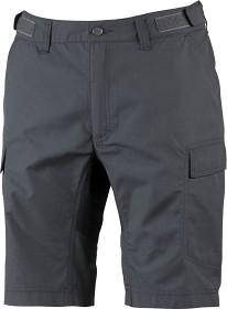 Bild på Lundhags M's Vanner Shorts Charcoal/Black