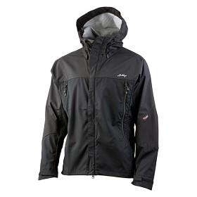 Bild på Lundhags Mylta -naisten takki musta