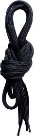 Bild på Lundhags Shoe Laces 165 cm Black