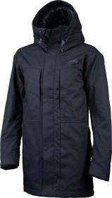 Bild på Lundhags W's Sprek Insulated Jacket Black