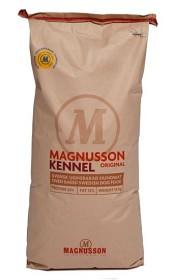 Bild på Magnusson Original Kennel 14 kg