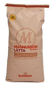 Bild på Magnusson Original Kevyt 14 kg