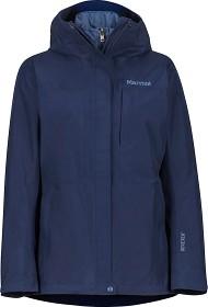 Bild på Marmot W's Minimalist Comp 3-in-1 kuoritakki/irrotettava fleece, tummansininen