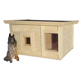 Bild på Maxi-koirankoppi