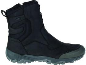 Bild på Merrell Men's Coldpack Ice+ 8'' Polar Waterproof Black