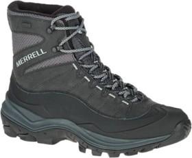 """Bild på Merrell Men's Thermo Chill 6"""" Shell Waterproof"""