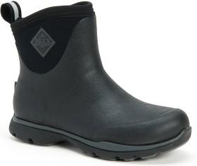 Bild på Muck Boot Excursion Ankle Musta