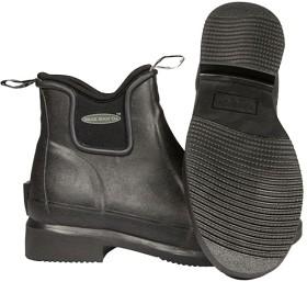 Bild på Muck Boot Wear