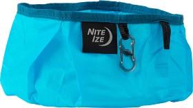 Bild på Nite Ize RadDog Collapsible Bowl - Sininen