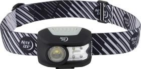 Bild på Nite Ize Radiant 250 Headlamp – Charcoal