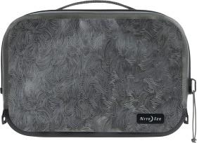 Bild på Nite Ize RunOff Waterproof Medium Packing Cube