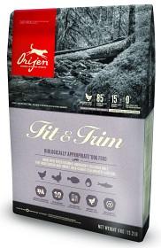 Bild på Orijen Dog Fit & Trim 11,4 kg