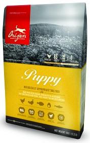 Bild på Orijen Dog Puppy 6 kg