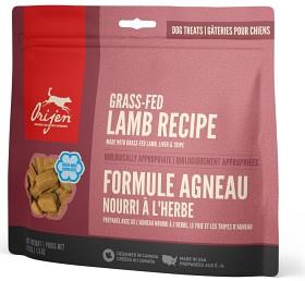 Bild på Orijen Dog Treats Lamb 42,5 g