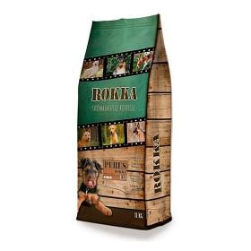 Bild på Perus Rokka 3 kg