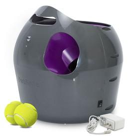 Bild på PetSafe Automatic Ball Launcher -pallonheittokone
