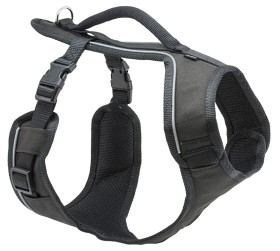 Bild på PetSafe EasySport -valjaat musta M