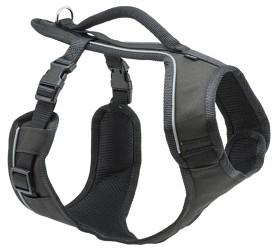 Bild på PetSafe EasySport -valjaat musta S