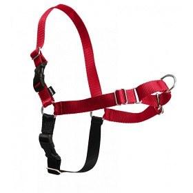 Bild på PetSafe Easy Walk -koulutusvaljaat, M