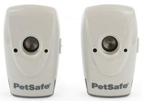 Bild på PetSafe Indoor -haukunestolaite sisätilaan, 2 kpl