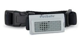 Bild på PetSafe Light ultraääni haukunestopanta