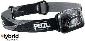 Bild på Petzl Tikka Headlamp Musta