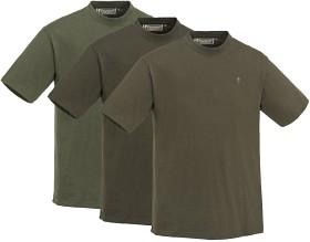 Bild på Pinewood T-paita, 3 paidan pakkaus