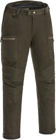 Bild på Pinewood M's Reswick Trousers Suede Brown