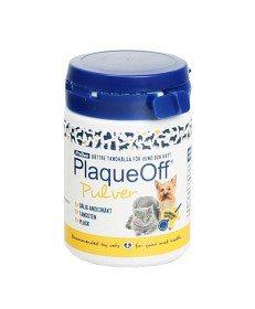 Bild på PlaqueOff -jauhe 60 g