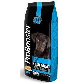 Bild på ProBooster Puppy Maxi Chicken 15 kg