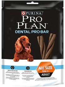 Bild på Purina Pro Plan Dental Pro Bar 150 g