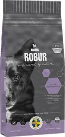 Bild på Robur Active Performance 12 kg
