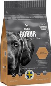 Bild på Robur Adult Maintenance 13 kg