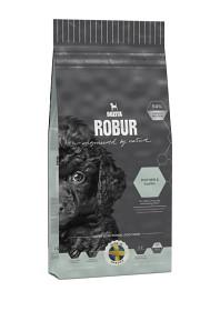Bild på Robur Mother & Puppy 14 kg