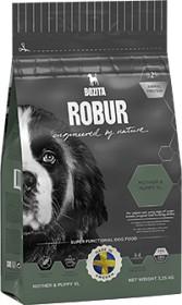 Bild på Robur Mother & Puppy XL 14 kg