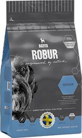 Bild på Robur Senior 11 kg