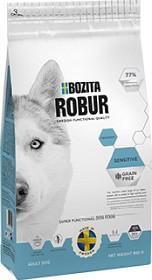 Bild på Robur Sensitive Grain Free Reindeer 11.5 kg