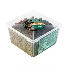 Bild på Rokka viljaton makupalaboxi XXL 1,5 kg