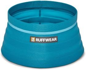 Bild på RuffWear Bivy Bowl Medium Blue Spring