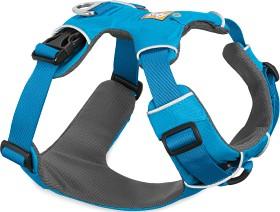Bild på RuffWear Front Range Harness Blue Dusk