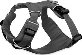 Bild på RuffWear Front Range Harness Twilight Gray