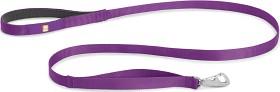 Bild på RuffWear Front Range Leash Tillandsia Purple